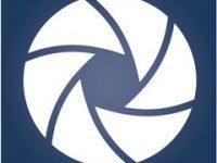 Stellungnahme der Initiative Bild im BVDW zur geplanten Passbild-Reform