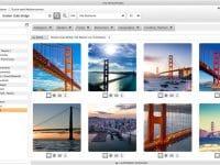 Umfangreiches Jahres-Update für Mediensuchmaschine my-picturemaxx: Nie war es einfacher, das richtige Bild zu finden
