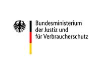 Erstes Gesetz zur Anpassung des Urheberrechts: Stellungnahme zum Diskussionsentwurf des BMJV