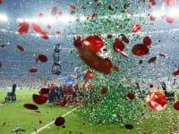 imago images bebildert alle kommenden Sport-Highlights in 2020