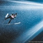sp-004-imago-images-bvpa
