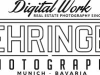 Antrag auf Basic-Mitgliedschaft: Mehringer-Photography