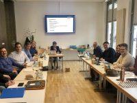 Honorarkalkulation für Social-Media: 6. mfm-ROUNDTABLE in Frankfurt/Main