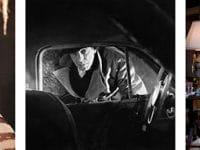 Neu bei imago images: Everett Collection – Bilder, die um die Welt gingen