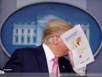APA-PictureDesk: Gesicherte Bild-Quellen