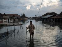 Getty Images und Climate Visuals: Gewinner der Stipendien zur Klimawandelfotografie stehen fest
