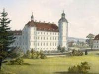 Neu bei bpk: Stiftung Fürst-Pückler-Park Bad Muskau