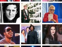 imago images feiert mit den Stars – Geburtstagskollektionen