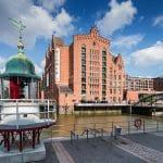 Der PICTAday 2021 findet am 15. April in Hamburg statt: Heute lüften wir das Geheimnis um die Location