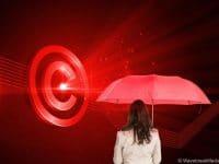 ddp Gruppe bietet neuen Copyright-Tracking Service für Urheber