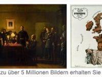 19. Juli 2020 – 150. Jahrestag der Kriegserklärung Frankreichs an Preußen