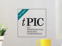 tPIC 2020 als Online-Event: Initiative Bild übernimmt Schirmherrschaft