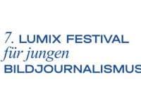 #lumixfestivaldigital: Die Gewinner*innen