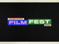 Kreativität kennt keine Grenzen: Einladung zum Adobe Stock Film Festival