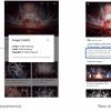 Google Bildersuche: Fotorechte in Suchergebnissen nun besser sichtbar