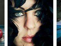 imago images kooperiert mit Shotshop: Frische herausragende Bildkonzepte in Hochglanz-Ästhetik
