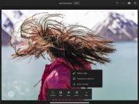 Neue Features für Photoshop auf dem iPad