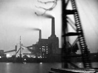 England in der Mitte des vorigen Jahrhunderts: Mit historischen Briggs-Fotografien erweitert ullstein bild seinen Bestand