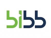 BIBB: Projektbeirat zur Neuordnung der FaMI-Ausbildung – Aufruf an BVPA-Mitglieder