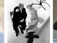 Neu bei imago images: Das Archiv von Ronald Grant – Die ganze Welt der Filmgeschichte in Bildern