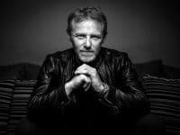 Neu bei laif – Lars Berg