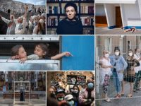 #candid: Neue Kollektion mit neuen Fotografen bei Süddeutsche Zeitung Photo