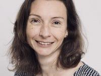 mauritius images verstärkt Management-Team mit Heide-Marie von Widekind