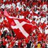 Neu bei imago images: Gonzales Photo – Mitreißende Sportbilder aus dem Norden