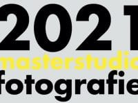 Masterclass: Masterstudio Fotografie 2021 mit Andreas Herzau