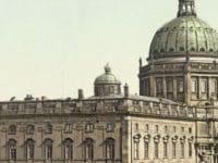 bpk-Bildagentur: Themenportal zur Geschichte des Berliner Stadtschlosses