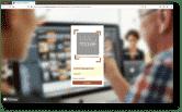 Professionelle Bildarchivierung für Fotografen: Schluss mit der digitalen Grabbelkiste!