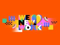 """Nachhaltiges Business ist mehr als Umweltschutz: Milena Glimbovski zu Gast in der Adobe Videoserie """"We ❤ New Work"""""""