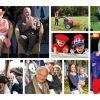 APA-PictureDesk ist Vertriebspartner von dana press in Österreich