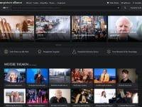 Bildrecherche 2.0 mit KI-Technologie im neuen picture alliance-Portal