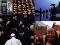 Getty Images und Agence France-Presse erneuern globale Content-Partnerschaft