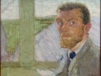 Max Beckmann (1884 – 1950) bei akg-images