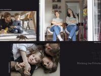 Westend61: Lizenzfreie Bilder 2021 – diese Stockfotos bestimmen die visuelle Kommunikation