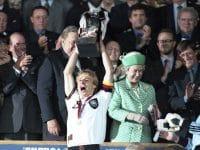 """picture alliance-Portal """"UEFA EURO 2020""""- ausgewählte Bilder zum aktuellen Geschehen und zu 60 Jahren EM-Historie"""