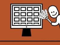 Endlich Durchblick im Bildarchiv. 5 Tipps für die Archivpflege mit System