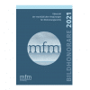 Verlässliche Konstante in Krisenzeiten: mfm-BILDHONORARE 2021 erschienen!