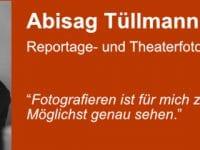 bpk-Bildagentur: Entdecken Sie das fotojournalistische Werk Abisag Tüllmanns online