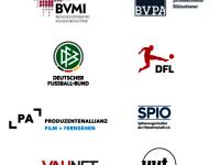 Politik hat Chance vertan, Gerechtigkeit im Digitalmarkt herzustellen – zum Schaden der deutschen Kreativwirtschaft; Gewinner sind die globalen Plattformen
