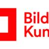 BVPA-Vertreter auf Berufsgruppenversammlung der VG Bild-Kunst in Bonn