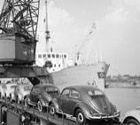 Neu bei Vintage Germany: Der Fotograf Hans Kripgans