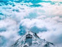 picture alliance zeigt die Welt mit neuem Partner Amazing Aerial Agency und Luftbild-Portal aus der Vogelperspektive
