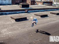 IMAGO baut mit HEX das Creative-Premium-Angebot weiter aus