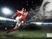 Sportal365 und IMAGO gehen neue Partnerschaft ein