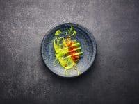 Food-Bildagentur StockFood vermarktet exklusiv Bilder des Tre Torri Verlags