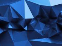 Mehr Content, effizienter erstellt – Adobe Creative Cloud Pro Edition für Teams und Unternehmen