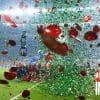 EURO 2021 mit IMAGO.